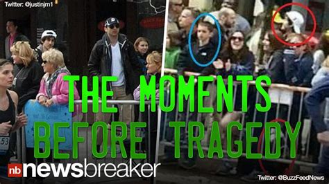 Video Shows Last Moments Of 8 Year Old Cherish Perrywinkle | chilling photo shows final moments of 8 year old marathon