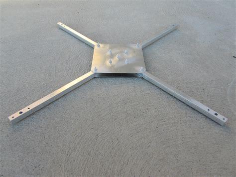 design drone frame quadcopter frame design mr digital