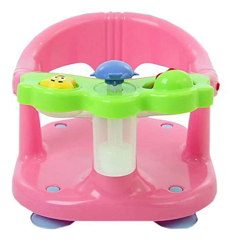 tub seat for baby top 8 baby bath seats