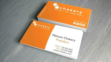 Southworth Business Card Template Southworth Business Card Template The Hakkinen