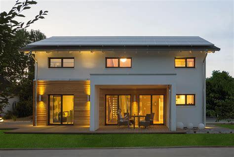 colore casa esterno foto colore esterno casa moderno