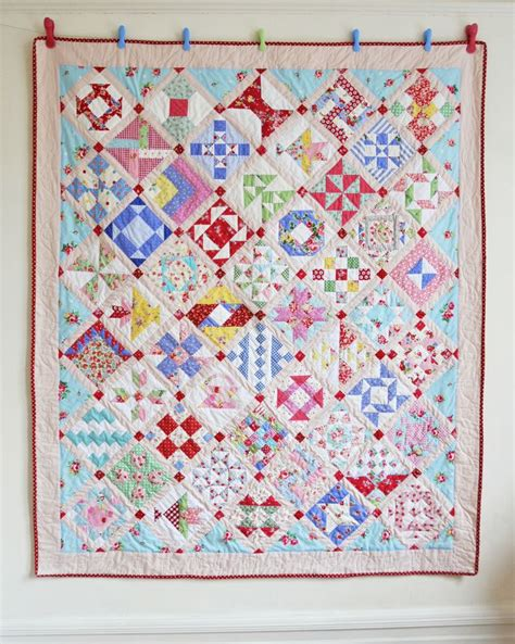 Patchwork Quilt Ideas - 17 best images about helen phillips ideas on