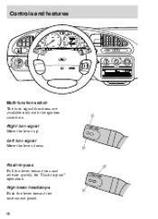 1998 ford contour repair manual imageresizertool com 1998 ford contour no high beams 1998 ford contour