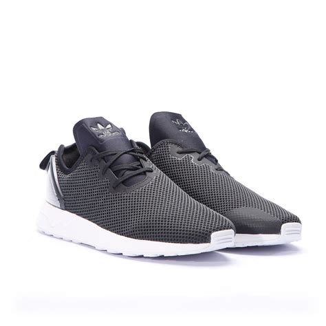 Adidas Zx Flux Size 36 41 buy adidas zx flux black gt off70 discounted