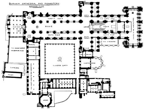 salisbury cathedral floor plan floor plan of salisbury cathedral plan free home