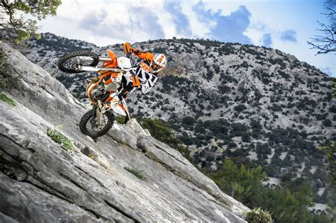 Enduro Motorrad Preise by Ktm Preisliste 2015 Motorrad News