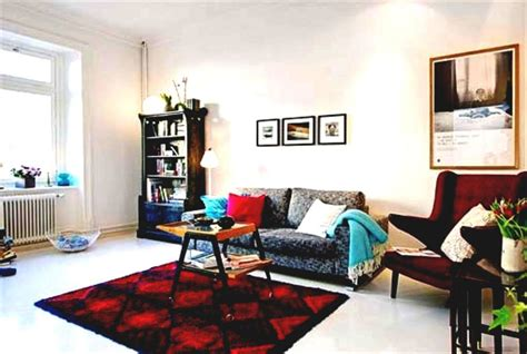setting furniture in living room sitting room settings settings for simple simple