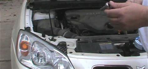 applied petroleum reservoir engineering solution manual 1988 acura integra instrument cluster how to remove headlight 2006 pontiac g6 motor oil for pontiac g6 impremedia net