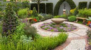 gardening design ideas