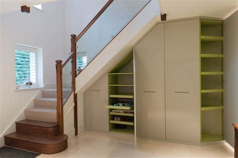 under stairs top 3 under stairs storage ideas for beautiful home
