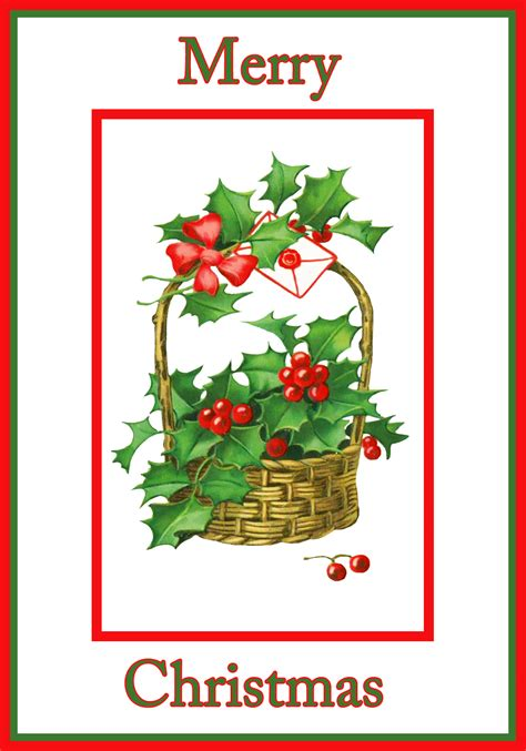 printable christmas postcards free printable christmas cards free printable greeting cards