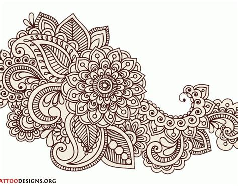 mehndi pattern drawing 59 best images about intricate designs on pinterest