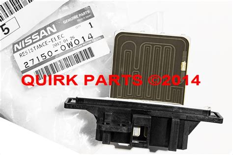 2006 nissan xterra blower motor resistor location nissan pathfinder blower motor resistor nissan wiring diagram and circuit schematic