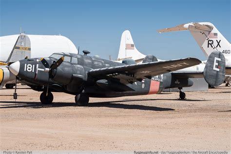 Ventura Search Lockheed Ventura Search Pv 1 Ventura B 34 B 37