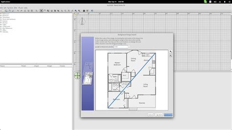 home design for linux linux home plan house design plans
