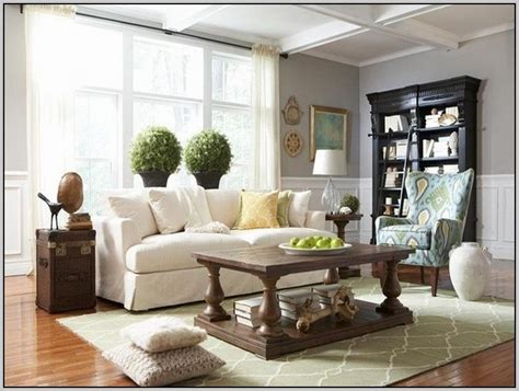 choosing paint colors for living room dining room combo painting 28116 p0y0rdm3ed
