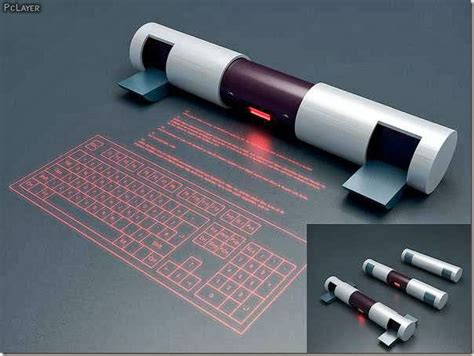 latest technews new technology developed in world