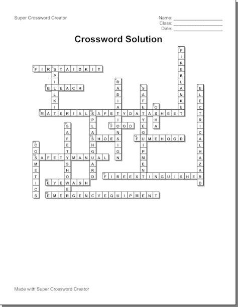 interior layout crossword floor worker crossword puzzle clue floors doors