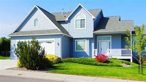 einfamilienhaus mit garten kaufen einfamilienhaus mit garten spinjo info