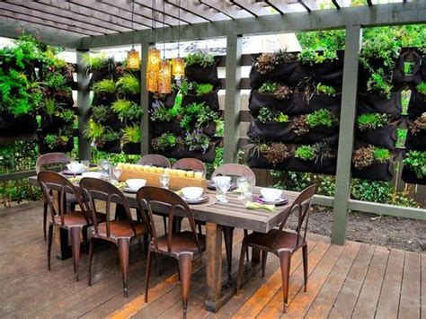 Outdoor Dining Room Ideas by Outdoor Dining Table Living Rooms House Beautiful