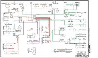 cal spa tub wiring diagram cal free engine image for user manual