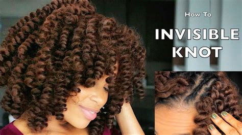 crochet braids with the caribbean twist hair how to crochet braids w caribbean bounce curl tutorial