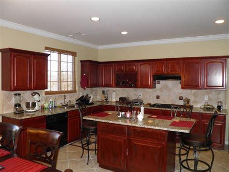 Kitchen Wall Tile Backsplash backsplash customer s satisfaction guaranteed