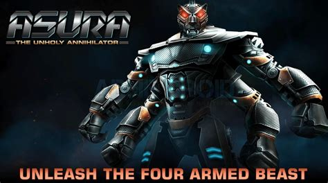 download game android real steel mod apk real steel hd apk original apk full unlocked data v1