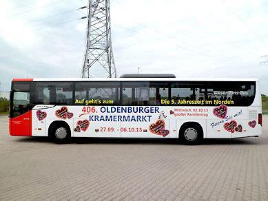 Folienbeschriftung Oldenburg by Lkw Beschriftungen Fahrzeugbeschriftung Villwock