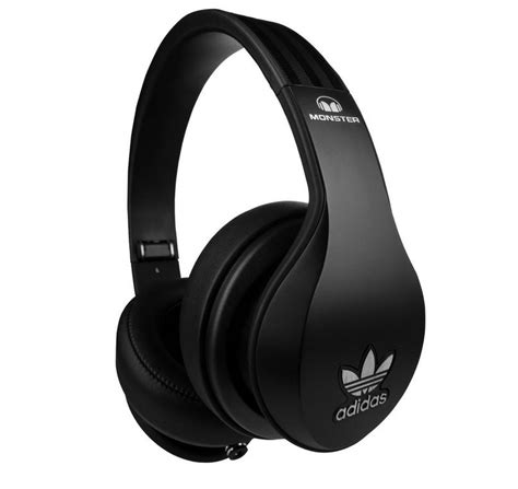 Headphone Adidas adidas originals ear headphones noise