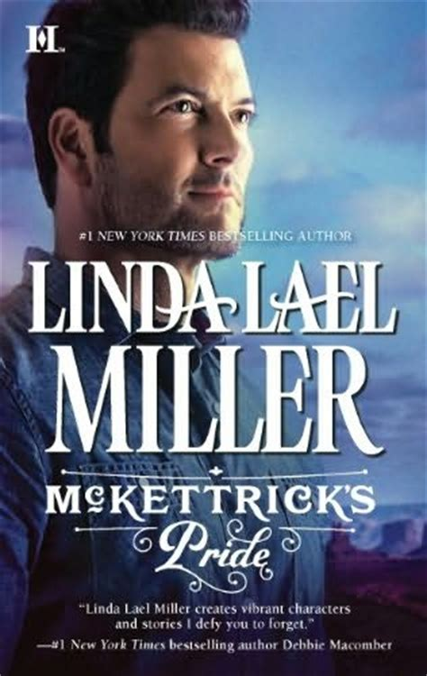 Mckettrick S mckettrick s pride mckettricks book 7 by lael miller