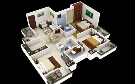 24 unforgettable advertisements design ideas and tech 25 feet by 40 feet house plans art tech pinterest house