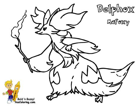 pokemon coloring pages chespin spectacular pokemon x and y chespin swirlix free