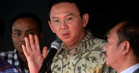 ahok 2019 i will be president national tempo co ahok to stand trial on thursday national tempo co