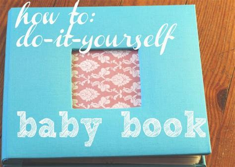 the baby assignment the baby protectors books baby books diy baby and project on