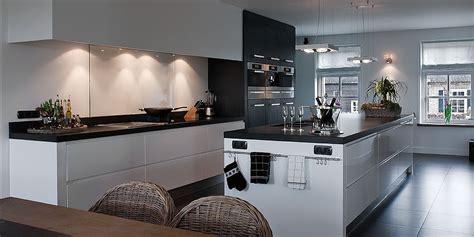 bilder küche modern k 252 che k 252 che modern alt k 252 che modern alt k 252 che modern