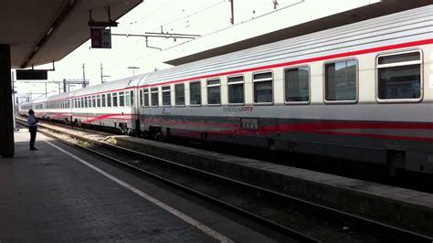 treni per torino porta nuova treni partenza esci 9826 per torino porta nuova
