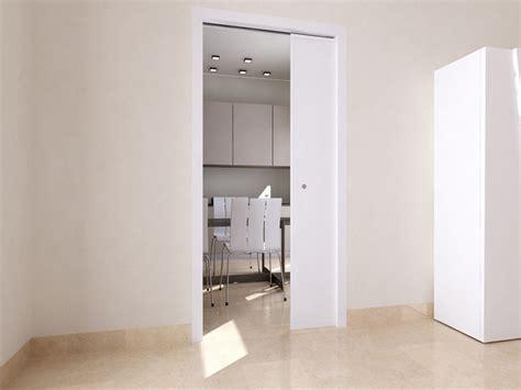 porte interne scorrevoli a scomparsa prezzi controtelai scorrevoli per porte a scomparsa per interni