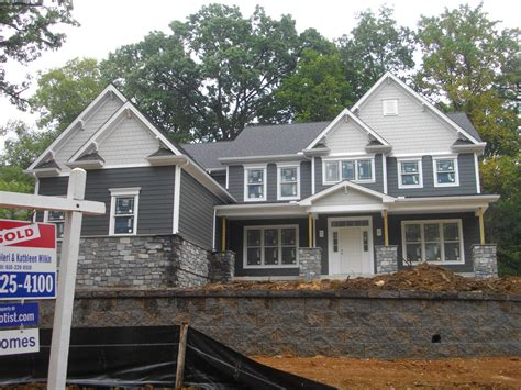 home design bergen county nj home remodeling bergen county nj vinyl siding house