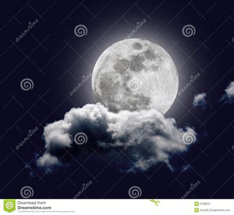 moon royalty free stock photo image 5738975