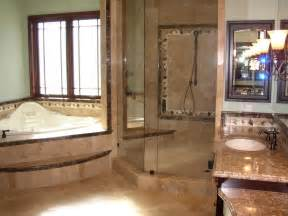 master bathroom ideas photo gallery marble will typically used classically design