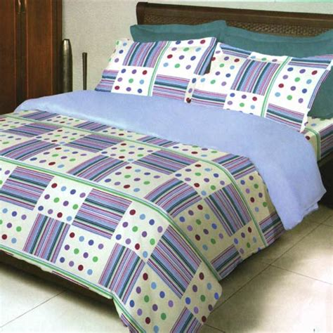 best bed sheets for the price bombay dyeing bed sheet with 2 pillow covers price buy bombay dyeing bed sheet