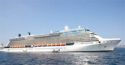 cruises bundles cruise airfare and bonuses in new packages to europe