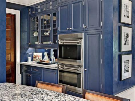 Painted Kitchen Cabinet Color Ideas 55 Wundersch 246 Ne Ideen F 252 R K 252 Chen Farben Stil Und Klasse