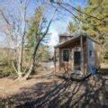 alek lisefki tiny house 171 inhabitat green design
