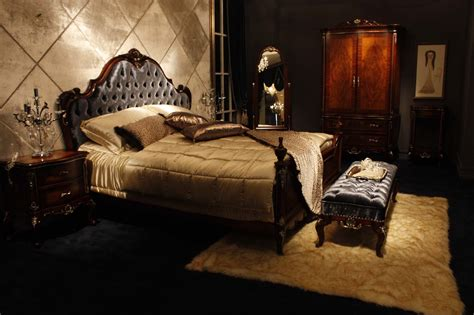 china furniture bedroom furniture china furniture