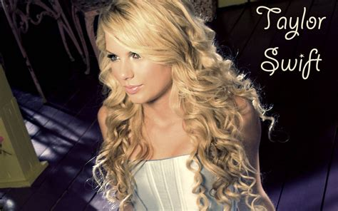 Taylor Swift Songs | our song music video taylor swift album wallpaper