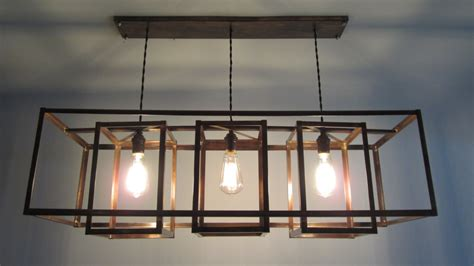 kitchen chandelier lighting chandelier marvellous modern rustic chandelier rustic