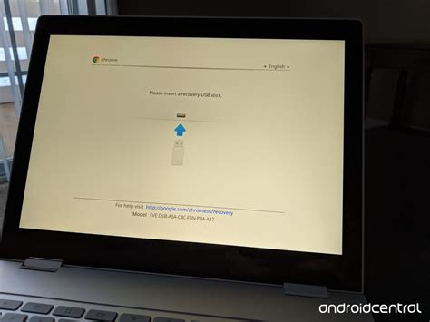 developer mode android how to enable developer mode on your chromebook android central android forums news