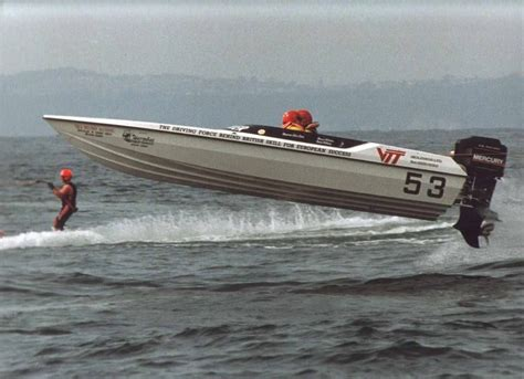 ring speed boats for sale hello new to the board with a phantom page 2 boatmad